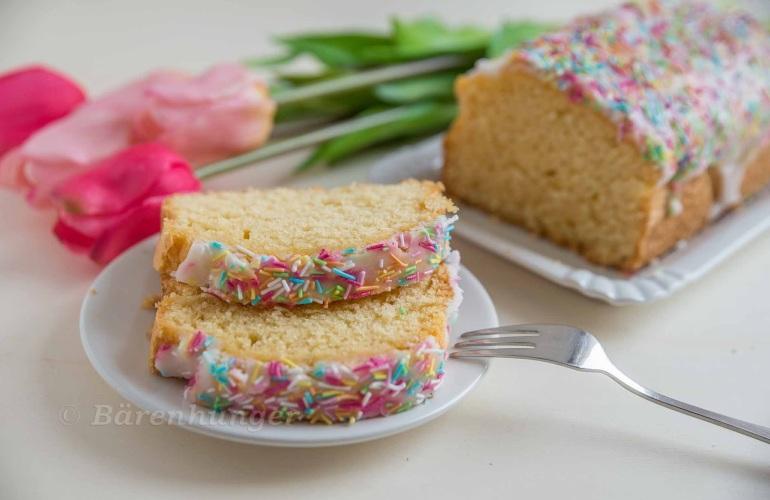 Kuchen Seite 10